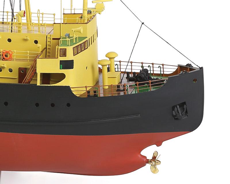 Elbjorn-Eisbrecher-1-75-RC-Baukasten-KRI