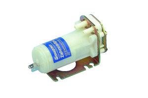 pompe a engrenages graupner 6V.jpg