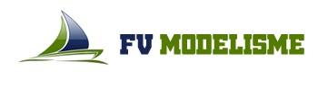 FV - MODELISME