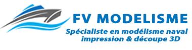 FV Modélisme