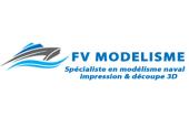 FV MODELISME